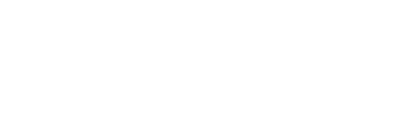 Placing Faces Logo