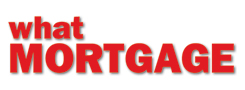 What mortgage