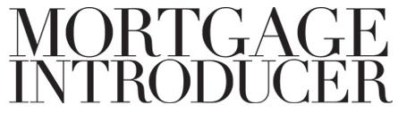 mortgage introducer logo