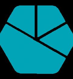 money hub logo