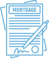 mortgage and property news